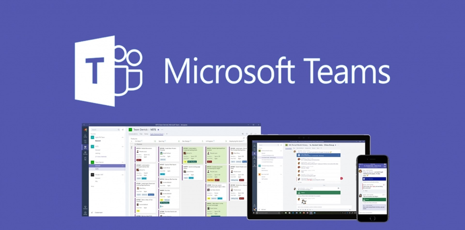 Microsoft-Teams-1030x519