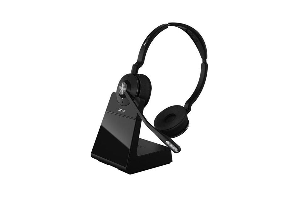 Hardware_jabra_engage75duo
